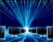 img_tecnologia_informação_Dalte_soluções