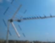 img_antena_coletiva_Dalte_soluções