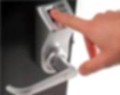 img_controle_acesso_Dalte_soluções.png