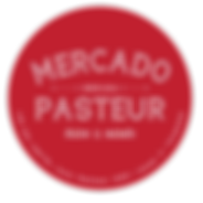 logo_rojo.png