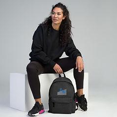 embroidered-simple-backpack-i-bagbase-bg