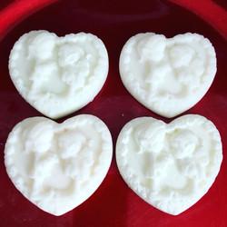 Lovers Wax Melts