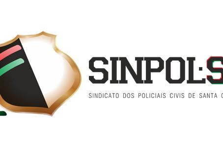 SINPOL NA BUSCA PELA UNIFORMIZAÇÃO NAS DECISÕES SOBRE A IRESA