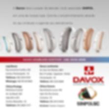 Davox sinpolsc-davox-detalhes.jpeg