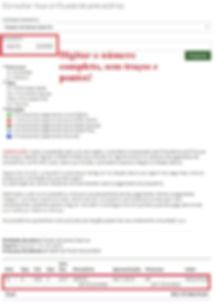 Tutorial-Consultar-Precatórios-SINPOL_4.