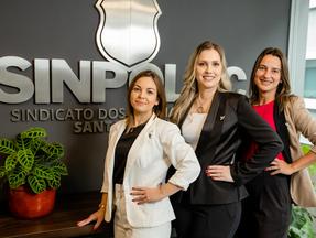 SINPOL-SC oferece Assessoria Jurídica gratuita aos sócios