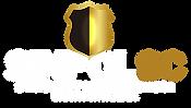 SINPOLSC_logo_negativo.png