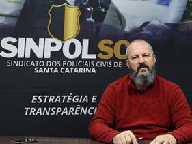 Vídeo: OPERAÇÃO PADRÃO - Hora da união