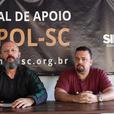 Vídeo: Operação Padrão – Informações