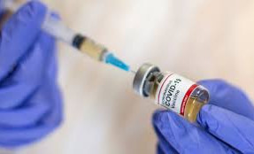 Vacinação: confira as listas das próximas 2 etapas