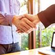 Empresas e profissionais liberais podem fazer parte dos conveniados do SINPOL-SC