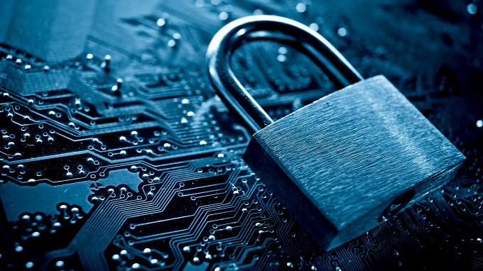 Ação do SINPOL-SC garante o direito à proteção de dados pessoais dos Servidores Públicos de SC