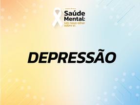 Janeiro Branco - Depressão: Como eu sei que tenho?