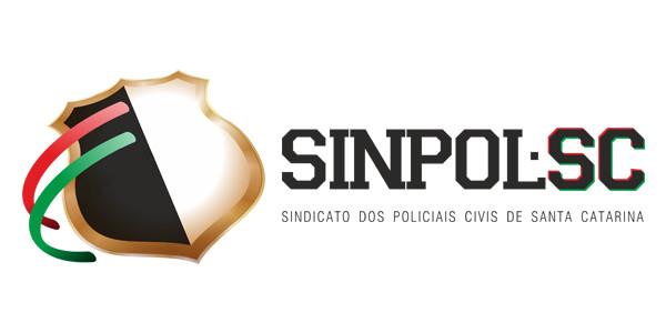 SINPOL-SC atento aos pleitos dos policiais civis catarinenses ! Prévia de assembleia geral