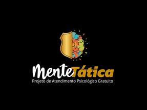 NOVIDADE! Conheça o Projeto de Atendimento Psicológico Gratuito do SINPOL-SC