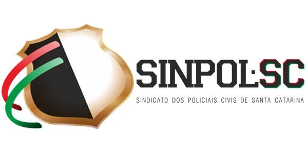 SINPOL – SC GARANTE DIREITO DE POLICIAL CIVIL ASSOCIADO !