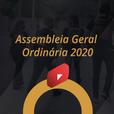 Assembleia Geral Ordinária: conheça as pautas e saiba mais!