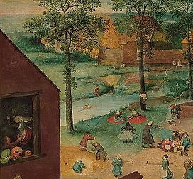 taglio 1280px-Pieter_Bruegel_d._Ä._041b.