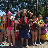 Pathfinders Day Camp