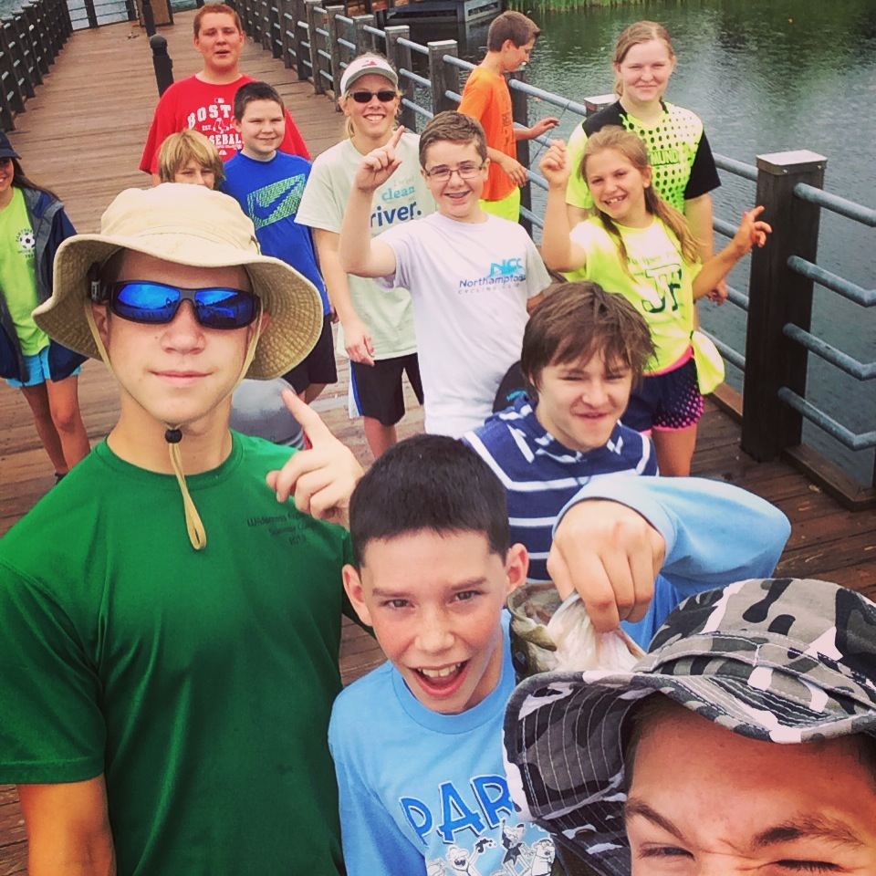 Camp Group