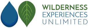Wilderness Experiences Unlimited