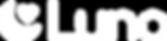logo_wb_trimmed_500.png