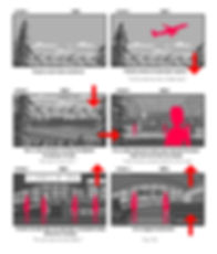 CAC-Storyboard-V3-pg1.jpg
