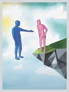 standing-on-a-precipice-02.png
