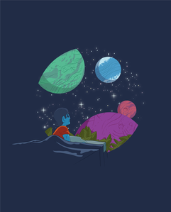 dreams-of-adventure-book.png