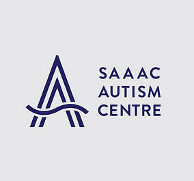 saaac-icon.png