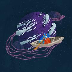 planetary-fun.png
