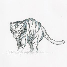 tiger-dotted.jpg