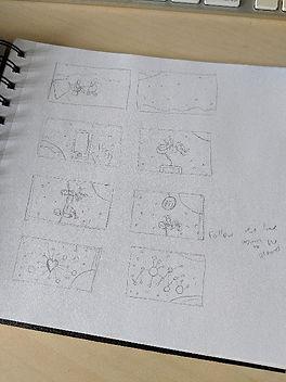 thumbnail-03.jpg