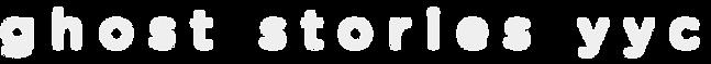 website-vol2-wordmark-v2.png