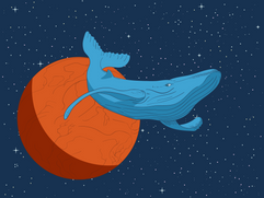 space-whale-color.png