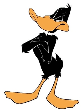 Daffy_Duck.png