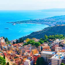 Sicilia (2).png