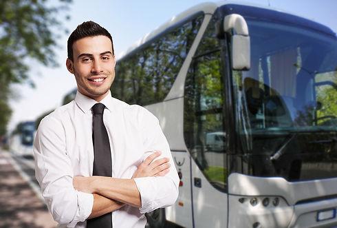 Lionel Bus Foto Austista.jpg