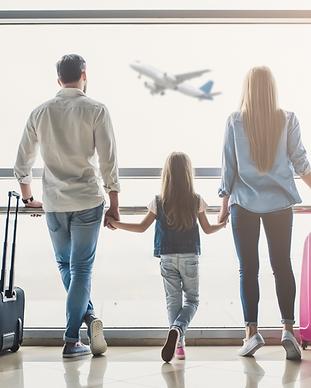 Transfer Aeroportuali LIONELBUS.png