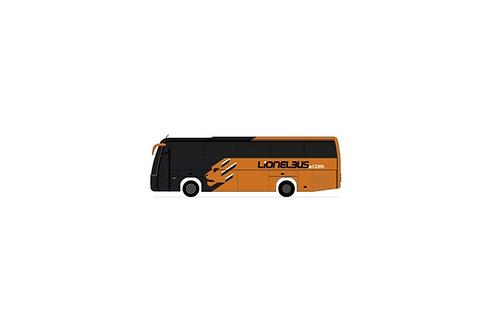 Bus LIONELBUS.png