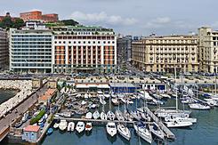 Napoli Molo Beverello.png