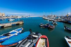 Porto di Bari.png