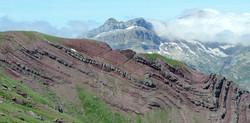 Montagne   Vincent Fontan