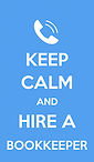 Bookkeeper Belmont NSW, Registered BAS Agent Belmont NSW, Bookkeeper Lake Macquarie, Registered BAS Agent Lake Macquarie