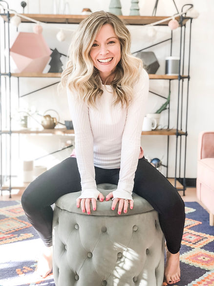 AmandaMcKinney.JPG