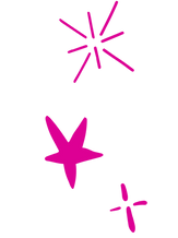 AM--Pink-stars.png