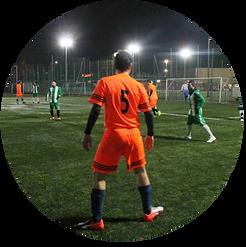TORNEO-CALCIO-TORINO-1-1-80.png