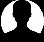 busto-di-uomo_318-10816.png