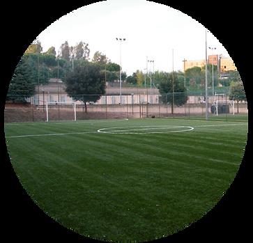 Calcio-a-5.png