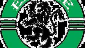 Le squadre del Settore Agonistico per la Stagione 2020/21